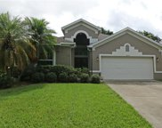 1835 Everhart Drive, Orlando image
