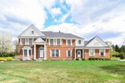 10470 FELLOWS HILL, Plymouth Twp image