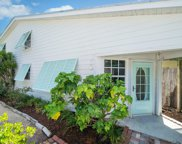 70 Florida, Key Largo image