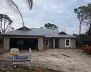 5002 Hickory Drive, Fort Pierce image
