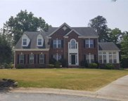 14 Pipers Glen Court, Travelers Rest image