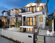 2125 Manchester Ave, Cardiff-by-the-Sea image