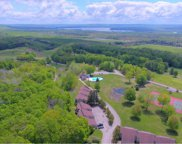 1185 Hideaway Road Unit #31, Harbor Springs image