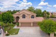 5226 E Anderson Drive, Scottsdale image
