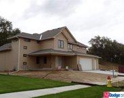 2220 N 188 Terrace, Elkhorn image