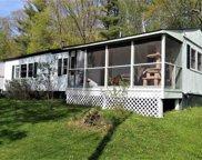 587 Porterwood Drive, Williston image
