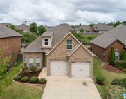 386 Glen Cross Way, Trussville image