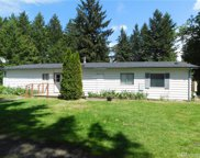 25009 41st Ave E, Spanaway image