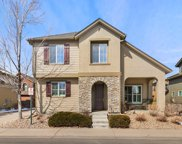 3857 Blue Pine Circle, Highlands Ranch image