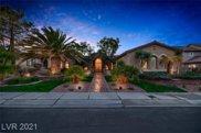 10749 Fairfield Avenue, Las Vegas image