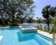 660 East Lake Dr, Naples image