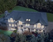 9 N Country Club Lane, Ossining image