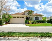 7131 Bluebell Court, Lakewood Ranch image