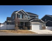 6437 S Orange Sky Ct, West Jordan image