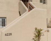 6228 N 30th Place, Phoenix image