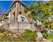 13045 Evening Creek Dr S Unit #43, Rancho Bernardo/Sabre Springs/Carmel Mt Ranch image