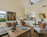 540 Via De La Valle Unit #K, Solana Beach image