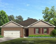 27520 Meade Trail, Loxley image