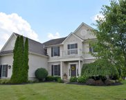 8412 Danbridge Way, Westerville image