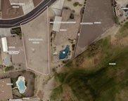 1032 Gleneagles Dr, Lake Havasu City image