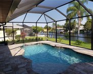 116 SE 37th ST, Cape Coral image
