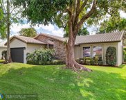 1298 NW 82nd Ave, Coral Springs image