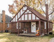 3981 E Galbraith  Road, Deer Park image