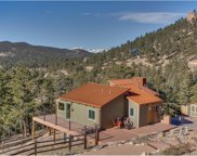 29845 Spruce Canyon Drive, Golden image