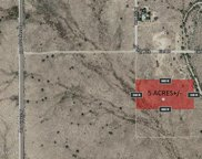 33665 W Earll Drive Unit #-, Tonopah image