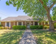 3204 Canyon Valley Trail, Plano image