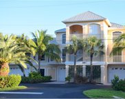 291-2 Lenell RD Unit 8B, Fort Myers Beach image