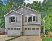 5230  Valley Stream Road Unit #202, Charlotte image
