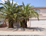 1470 LODGEPOLE Drive, Henderson image