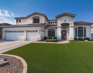 262 E Frances Lane, Gilbert image