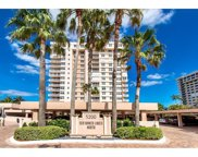 5200 N Ocean Blvd Unit 107B, Lauderdale By The Sea image