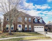 2604 Fireside Circle, Lexington image