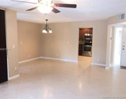 4772 Nw 22nd St Unit #42122, Coconut Creek image