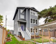 5607 35th Ave SW, Seattle image