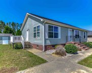 220 Stone Throw Dr, Murrells Inlet image