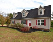 653  Island Ford Road, Statesville image