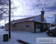 2717 Hwy 20, Arco image