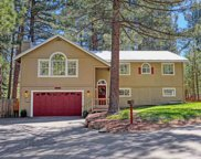 10525 Red Fir Road, Truckee image