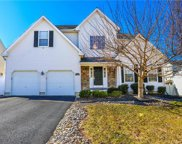 3792 Notch, Lower Macungie Township image