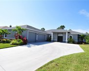 2610 Cumberland Cliff Drive, Ruskin image