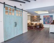 805 Sorolla Ave, Coral Gables image