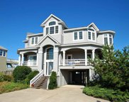 373 Deep Neck Road, Corolla image