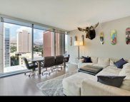 35 E 100 St S Unit 1302, Salt Lake City image