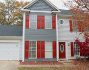 3603  Denise Drive, Indian Trail image