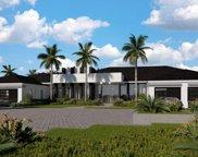 18074 Sentinel Circle, Boca Raton image