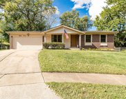 1591 Redcoat  Drive, Maryland Heights image